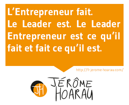 citation-jerome