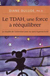 tdah-dulude-cover