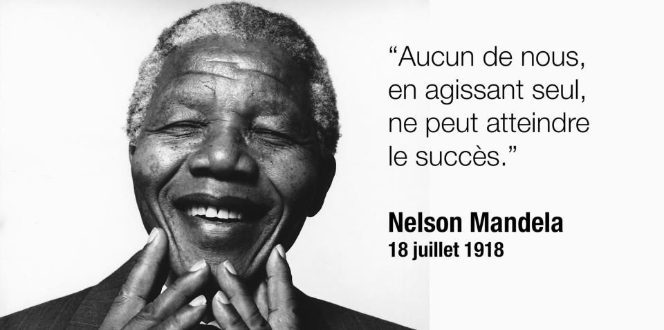 citation_mandela